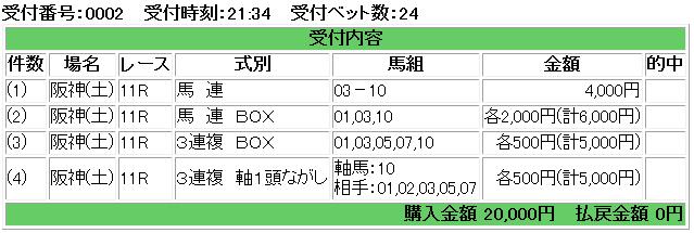 f:id:onix-oniku:20170303213536p:plain