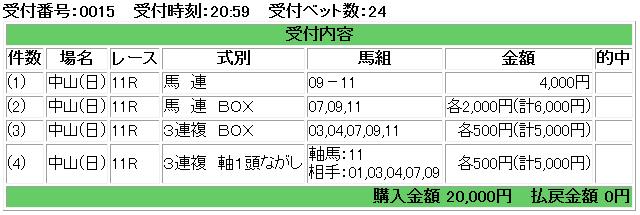f:id:onix-oniku:20170304210200p:plain