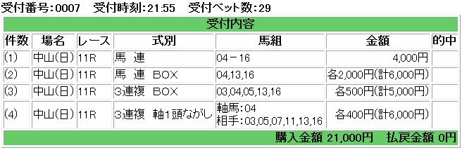 f:id:onix-oniku:20170311215615p:plain