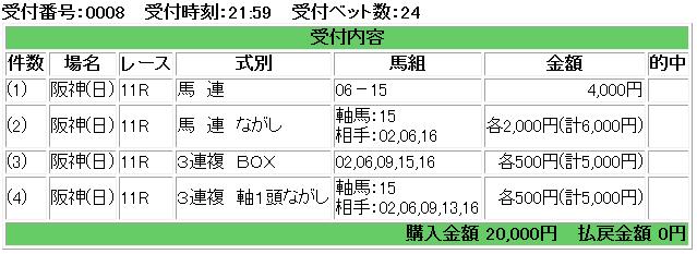 f:id:onix-oniku:20170311220024p:plain