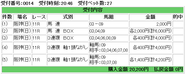 f:id:onix-oniku:20170318204730p:plain