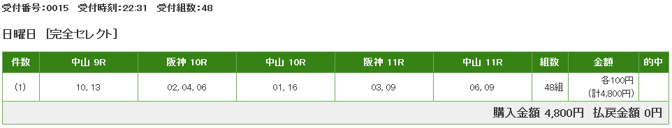 f:id:onix-oniku:20170319113740p:plain