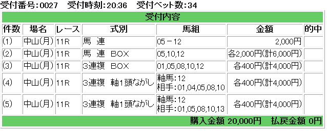 f:id:onix-oniku:20170321171830p:plain