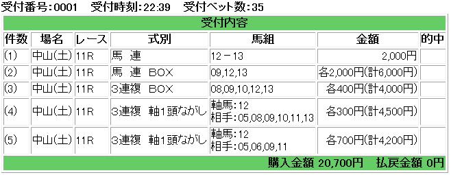 f:id:onix-oniku:20170324224054p:plain