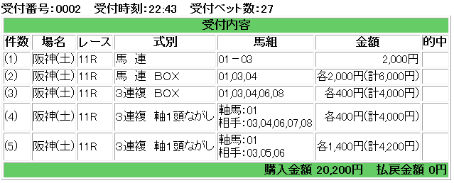 f:id:onix-oniku:20170324224427p:plain