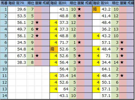f:id:onix-oniku:20170325222810p:plain