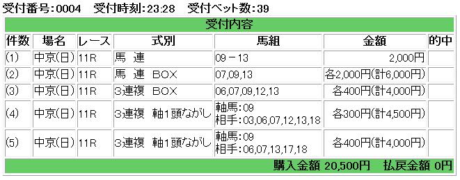 f:id:onix-oniku:20170325233008p:plain
