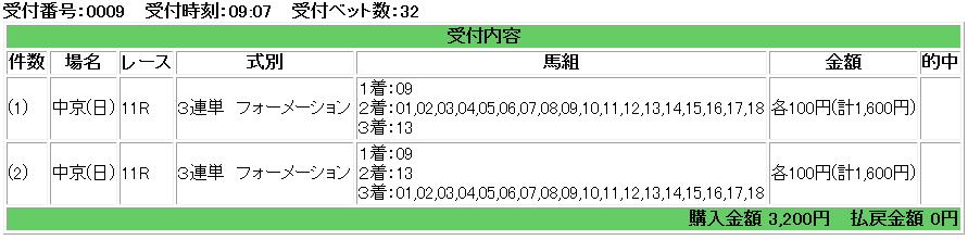 f:id:onix-oniku:20170326090813p:plain