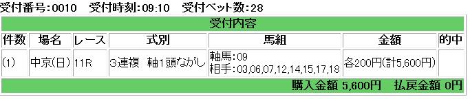 f:id:onix-oniku:20170326091045p:plain