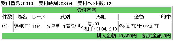 f:id:onix-oniku:20170402080525p:plain