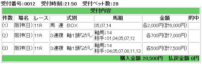 f:id:onix-oniku:20170404165116p:plain