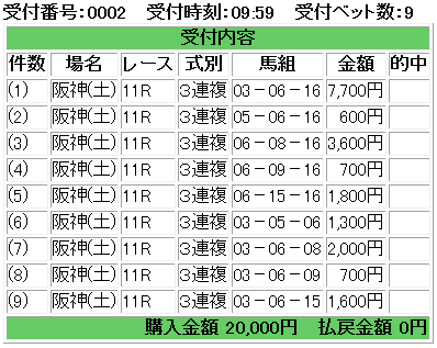 f:id:onix-oniku:20170408095945p:plain