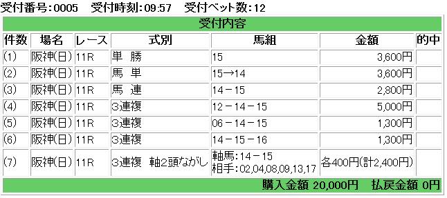 f:id:onix-oniku:20170409095813p:plain