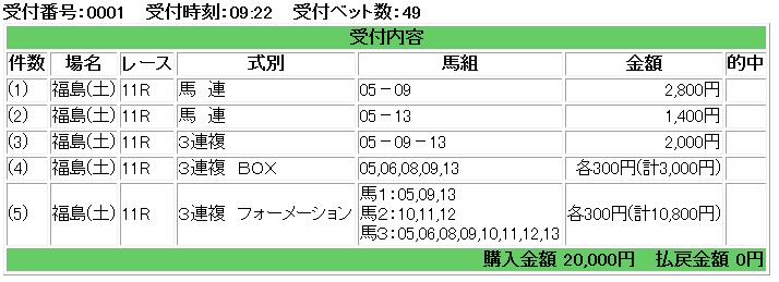 f:id:onix-oniku:20170422092408p:plain