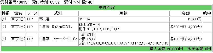 f:id:onix-oniku:20170423085401p:plain