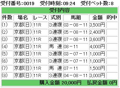 f:id:onix-oniku:20170426152937p:plain