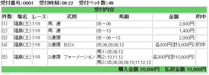f:id:onix-oniku:20170426154139p:plain
