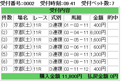 f:id:onix-oniku:20170506094252p:plain