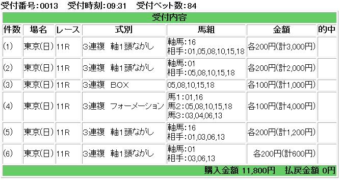 f:id:onix-oniku:20170507093302p:plain