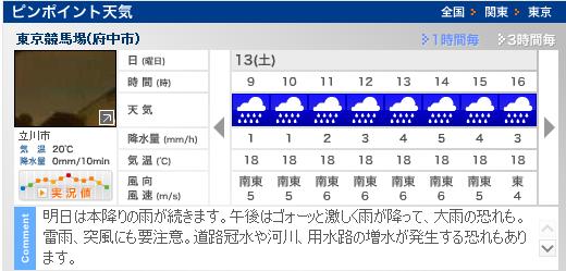 f:id:onix-oniku:20170512212254p:plain