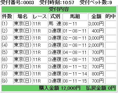 f:id:onix-oniku:20170514105841p:plain