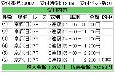 f:id:onix-oniku:20170514133125p:plain
