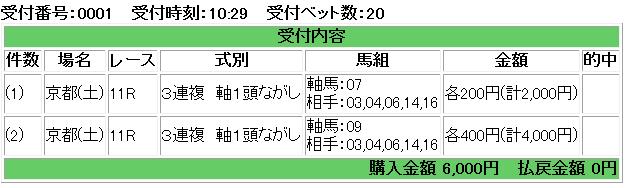 f:id:onix-oniku:20170520103809p:plain