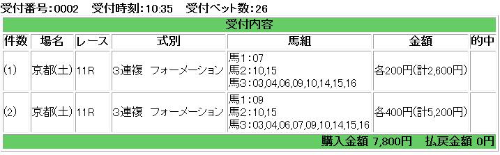 f:id:onix-oniku:20170520103904p:plain