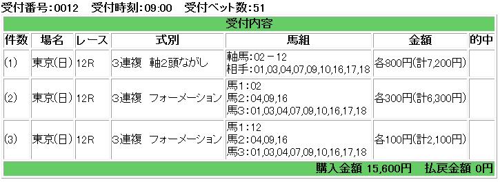 f:id:onix-oniku:20170528090105p:plain
