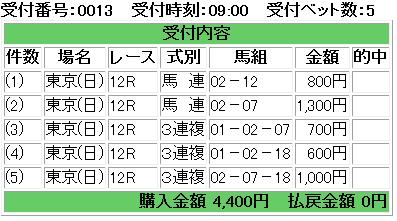 f:id:onix-oniku:20170528090153p:plain