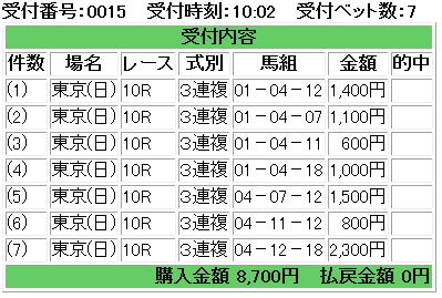 f:id:onix-oniku:20170528100319p:plain