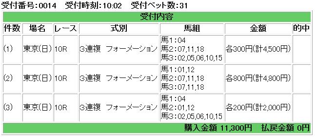 f:id:onix-oniku:20170528100421p:plain