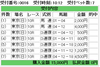 f:id:onix-oniku:20170528101308p:plain