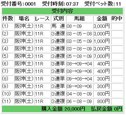 f:id:onix-oniku:20170603073830p:plain