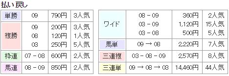 f:id:onix-oniku:20170606160832p:plain