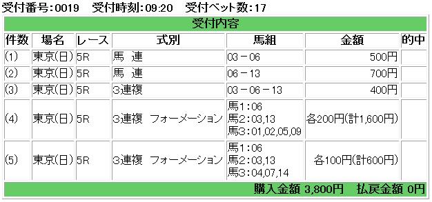 f:id:onix-oniku:20170611092121p:plain