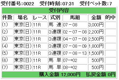 f:id:onix-oniku:20170618073307p:plain