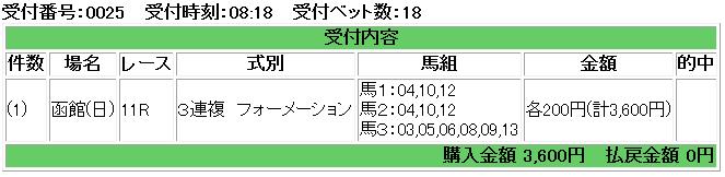 f:id:onix-oniku:20170618082129p:plain