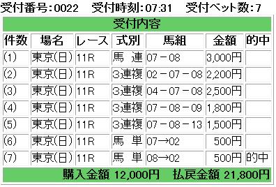 f:id:onix-oniku:20170618165442p:plain