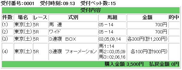f:id:onix-oniku:20170624091426p:plain