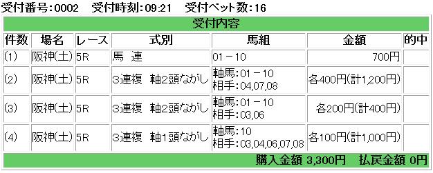 f:id:onix-oniku:20170624092244p:plain