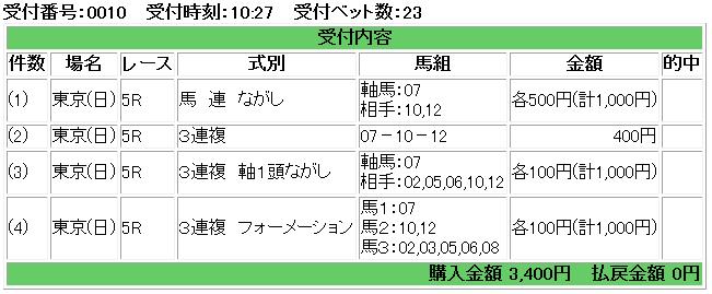 f:id:onix-oniku:20170625102755p:plain