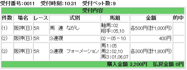 f:id:onix-oniku:20170625103219p:plain