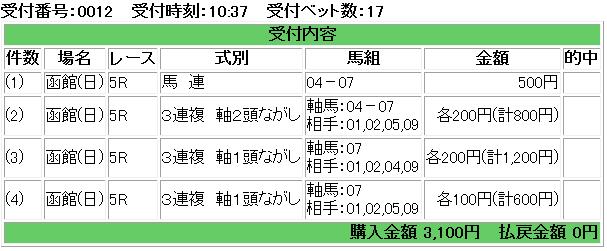 f:id:onix-oniku:20170625103751p:plain
