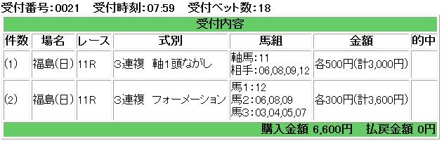 f:id:onix-oniku:20170702080055p:plain