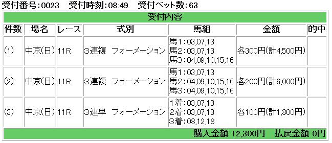 f:id:onix-oniku:20170702085035p:plain