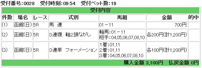 f:id:onix-oniku:20170702095447p:plain
