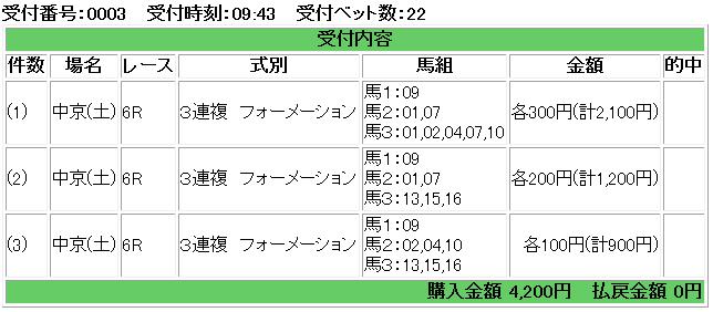 f:id:onix-oniku:20170708094446p:plain