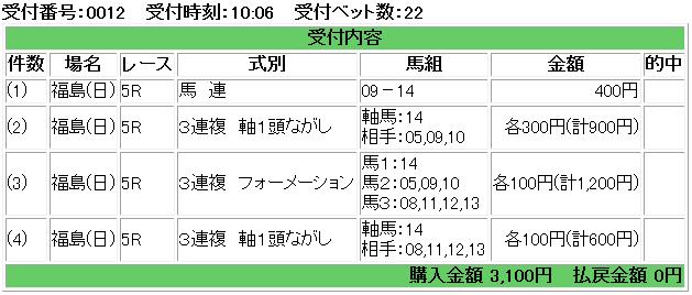 f:id:onix-oniku:20170709100734p:plain