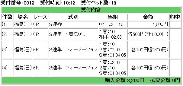 f:id:onix-oniku:20170709101303p:plain